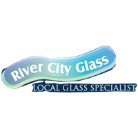 River City Glass - Capalaba Glass Repair Company