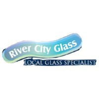 Glass Repair Company Brisbane - River City Glass