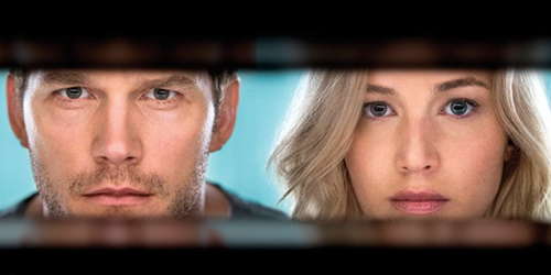 http://www.oz.dorothyandozma.com/index.php/topic/552-watch-passengers-2016-free-movie-online-full/