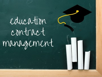 Contract Insight Contract Management Software Blog