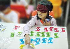 Cheapest cost midbrain activation course in India
