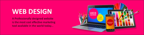 Web Designing in India at Low Cost