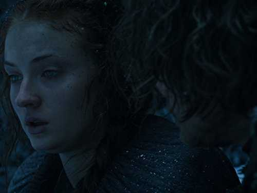 Game of Thrones (images)