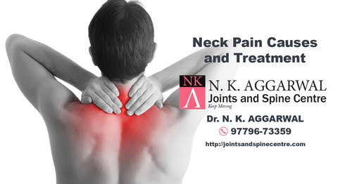 Best Physiotherapy Centre in India