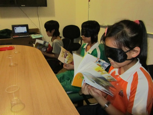 Nominal cost midbrain activation course in India