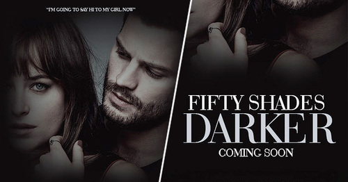 http://haymaa.com/3d-eng/wp-content/uploads/wpforo/default_attachments/1488015351-Watch-Fifty-Shades