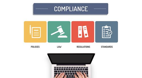 How To Ensure Website Compliance With Accessibility Standards - Essential Accessibility