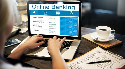 Digital Accessibility in Financial Services