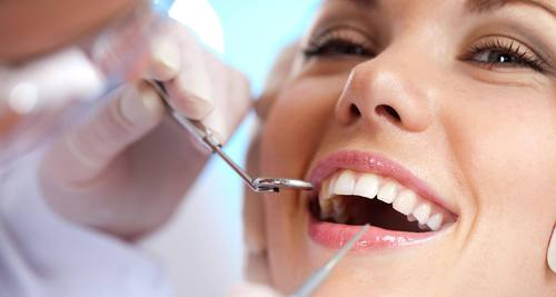 Best and Low cost Dental care clinic in Punjab
