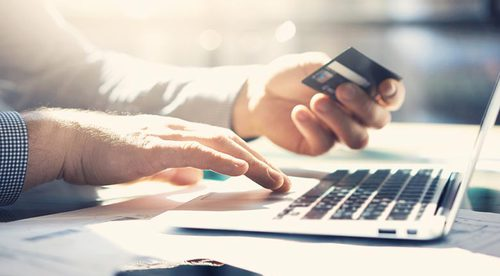 In Financial Services, Web Accessibility Enhances the Customer Experience - Essential Accessibility