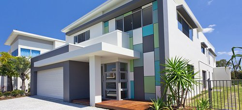 New Home Builders in Sydney