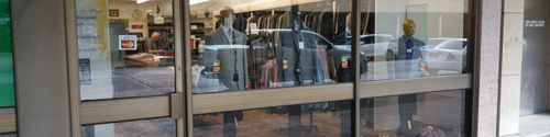 Looking For High Quality  Tailoring Services in Parramatta (Sydney)