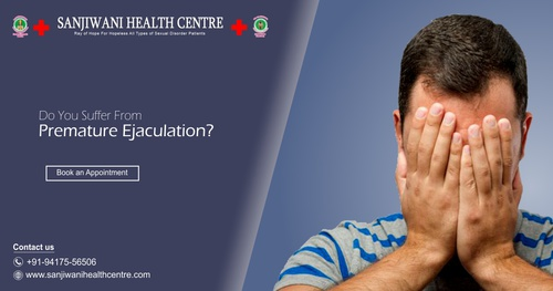 Premature Ejaculation Treatment in India at Low Cost With Ayurvedic Medicines
