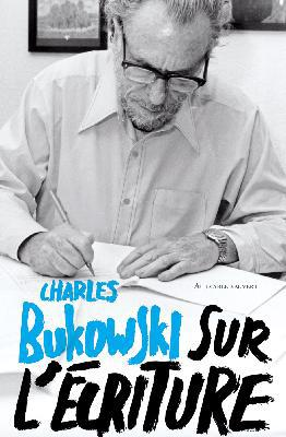 BUK FOR EVER