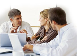 Starta management in nsw helps to solve the administrative problems!