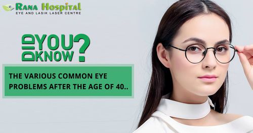 Complete Eye Treatment at the Best Eye Hospital in Punjab