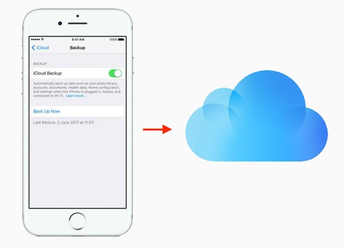 iPhone Tips: How to add more iPhone storage using iCloud