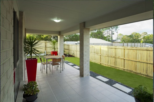 Years of Experience for Building Backyard Gardens in Collaroy!