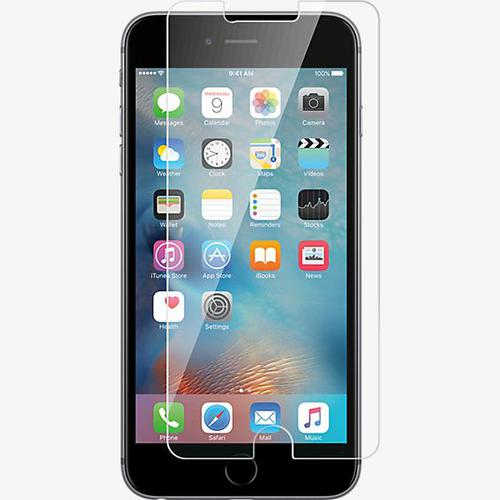 iPhone Screen Protectors: How to properly install them