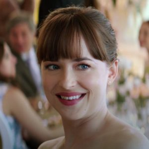 FIFTY SHADES FREED – EXCITING STORY AND TRAILERS – MAKE YOU MORE EXCITED