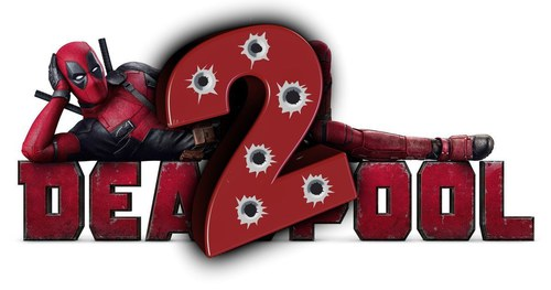 What wonderful things to notice in the deadpool 2 trailers?