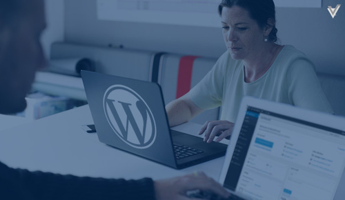 Choosing an Offshore WordPress Development Company – How To Do It Right