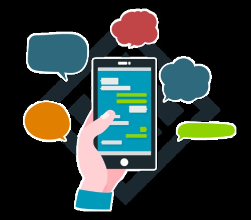 Lead Generation for Telecommunication Services | ITSalesLeads