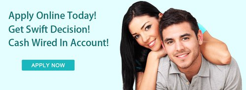 1500 Installment Loans Stress Free Life With Simple Refund Loans