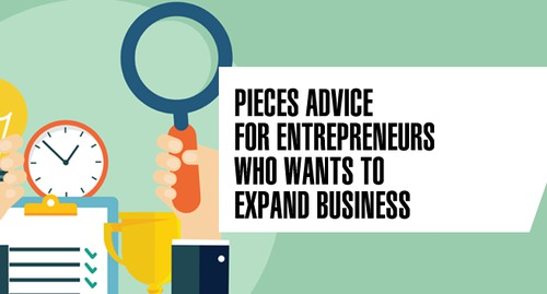 Expand Your Business Using These Surefire Methods