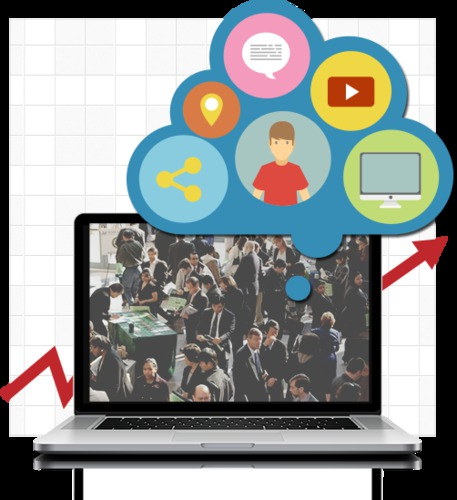 ITSalesLeads | Lead Generation for Cloud Computing