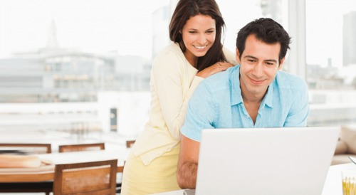 Door Collection Loans - Obtain the Fiscal Assist at Your Doorstep