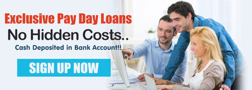 Payday Loans Australia Great Relief For Australian People
