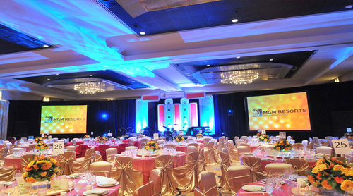 Event management companies in Ranchi