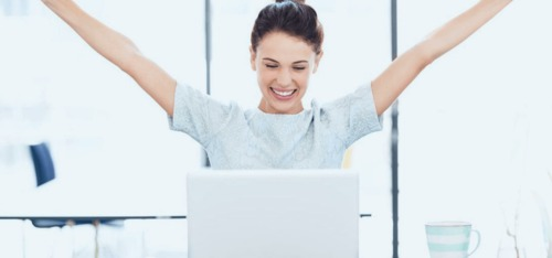 Instant Decision Payday Loans Ideal Way to Instant Funds