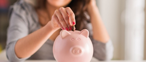 Payday Installment Loans no Credit Check Avail This Loan as Per Your Needs