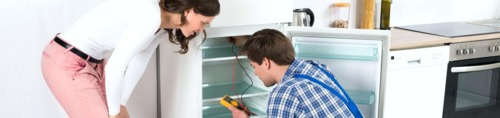 Fridge Repair in Lucknow | Cool Care Points