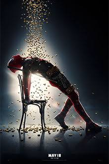 deadpool 2 two