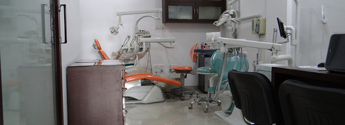 Best Dental Clinic in Jaipur