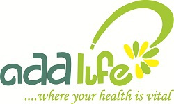 Nutrition Therapy in Lucknow | Add LIfe