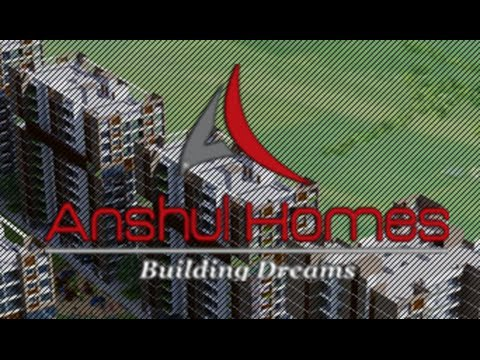 Top Builders in Patna | Anshul Homes