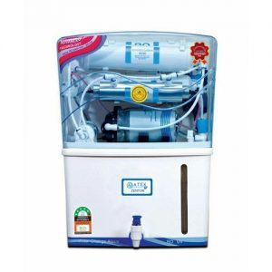 RO Water Purifier Repairing & Services in Lucknow