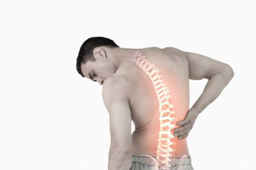 Back pain treatment in lucknow