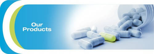 Pharmaceutical wholesalers in India