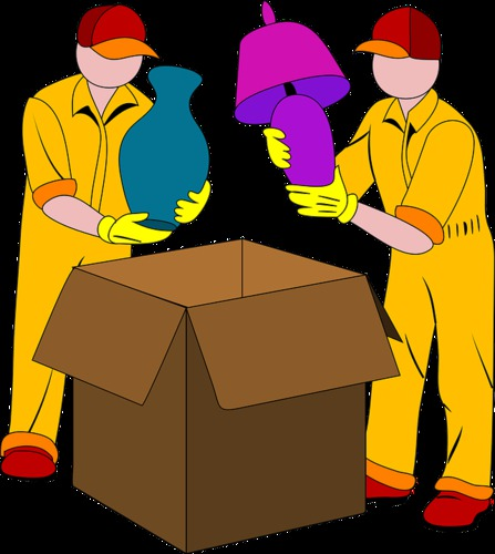 Best Packers and Movers in Ludhiana