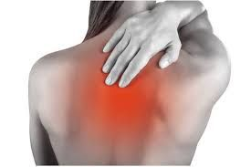Back pain treatment in lucknow   Dr Manish Khanna