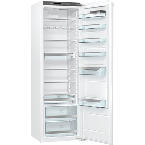 Buy Gorenje RI5182A1UK 178cm Integrated In Column Larder Fridge in UK