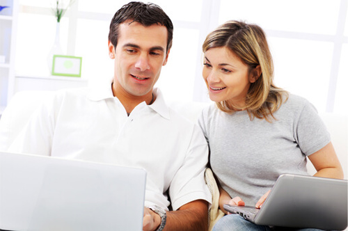 Cash Loans Today Immediate Finances For Your Benefit