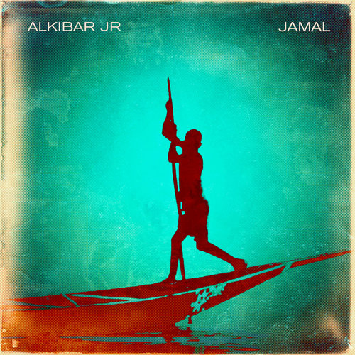 On aime 🎵💖 Alkibar Jr. - Boundou