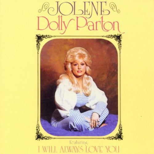 💖🎵On aime Dolly Parton - Jolene (Kygo Edit)