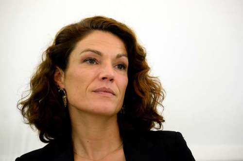 « Gilets jaunes » : Chantal Jouanno se retire du pilotage du grand débat national